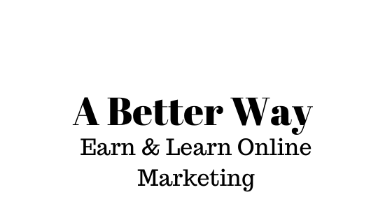 2020 Wealthy Affiliate Review - Online Marketing