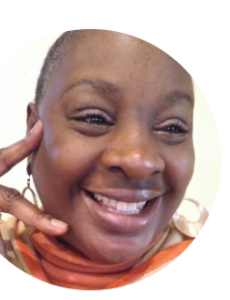Wealthy Affiliate Review - Veronica