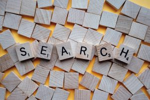 Understanding Search Engines & SEO