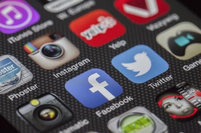 Review of Digital Genius Lab