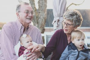 baby boomer retirement