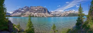 Alberta, Canada