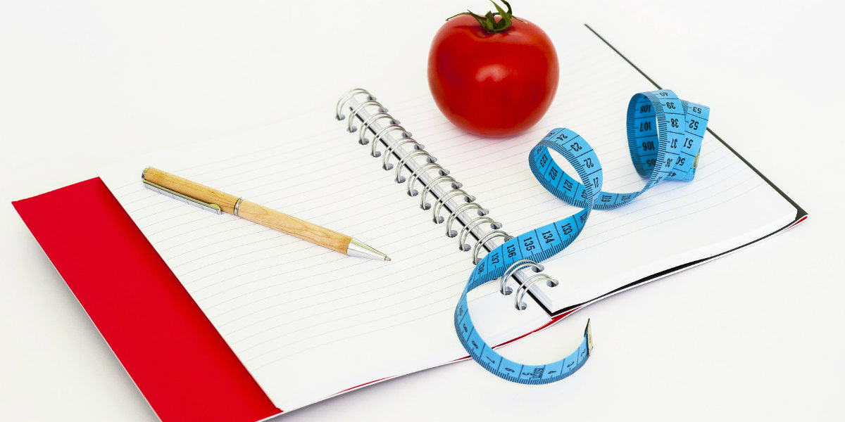 Practical Weight Loss Secrets