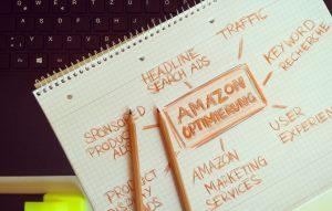 Word Press Theme for Amazon