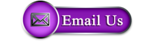 Email Jeet 2 Elite Review