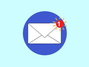 MailZingo Pro Plan Review