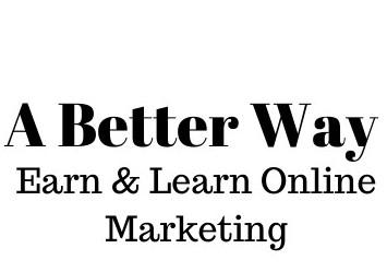 The Unstoppable Entrepreneur -- Online Marketing