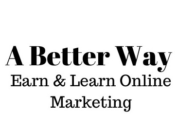 What To Do In Wales -- Online Marketing