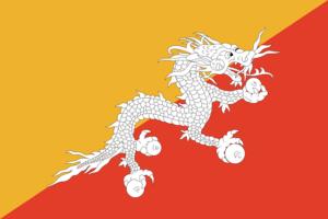 Tourism Bhutan