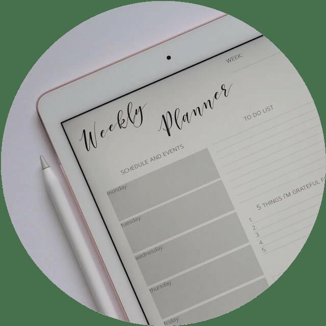 Best Retirement Planning -- an alternative