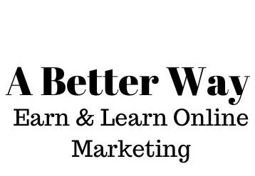 Never Retire Lifestyle -- Online Marketing