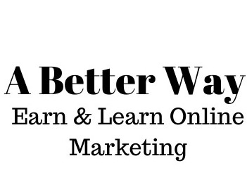 What Is The Best Autoresponder For Affiliate Marketing -- Earn & Learn Online