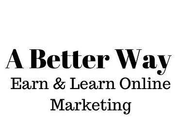 Living The Hero's Journey -- Online Marketing