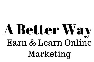MugJam Premium Review -- Online Marketing
