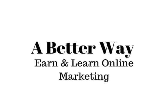 What Are Keystone Habits? -- Online Marketing