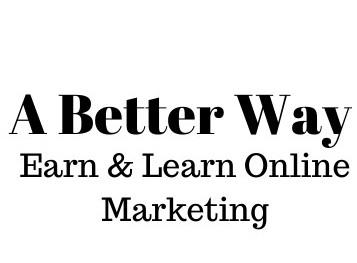 Where is Turkmenistan Located -- Online Marketing
