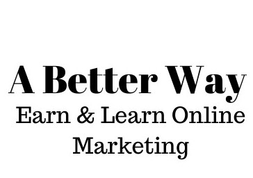 Why Am I Falling Asleep All The Time -- Online Marketing
