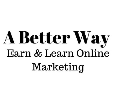 What Is Thinking Creatively -- Online Marketing