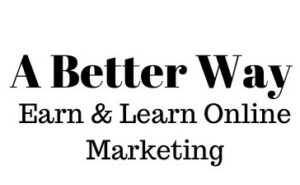Travel Blog Success -- Online Marketing
