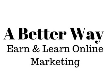 Make Money After Retiring -- Online Marketing