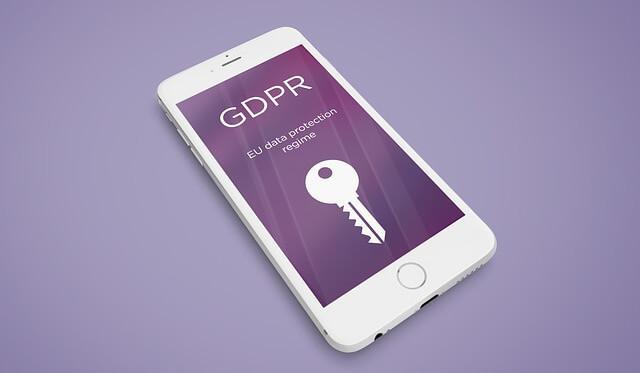 WP GDPR Fix Elite Review -- EU Compliance