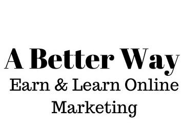 WP GDPR Fix Elite Review -- Online Marketing