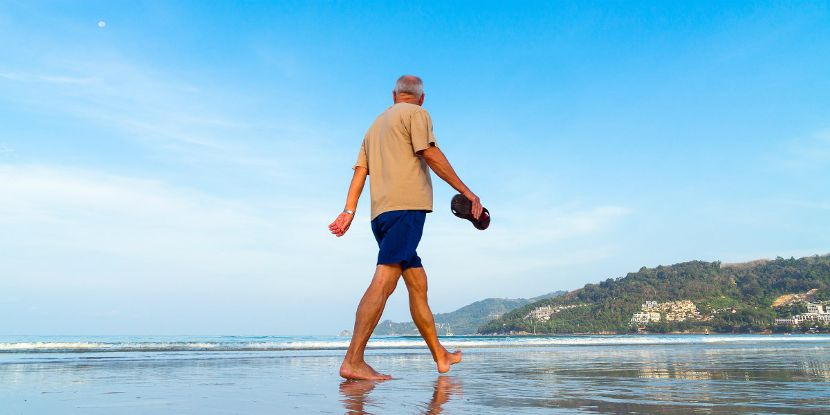 How To Retire With