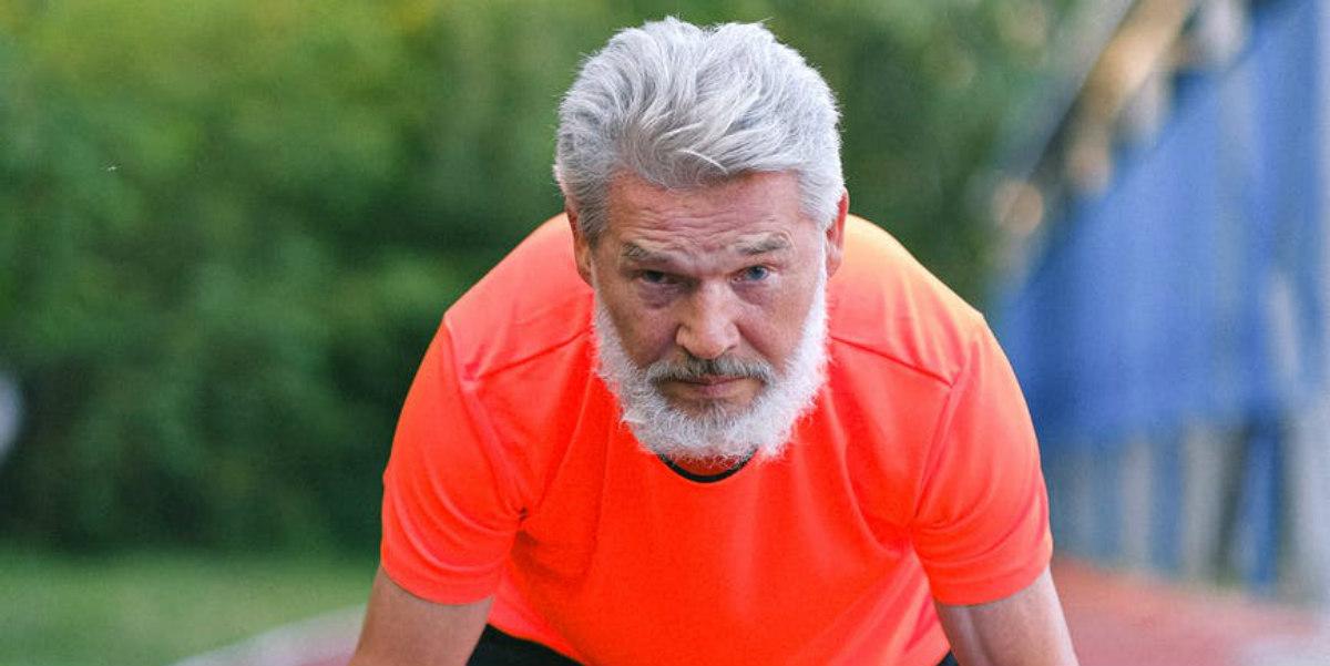 What Is Semi Retirement